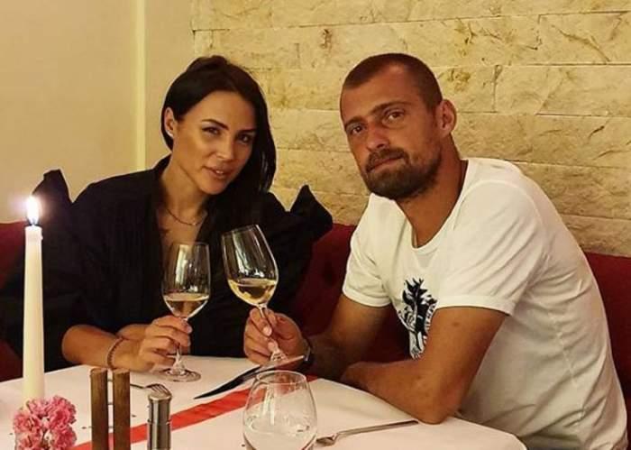 Gabi Tamaș aruncă bomba! Celebrul fotbalist a luat o hotărâre importantă în cariera lui! Cu cine a semnat după ce i-a încheiat contractul cu Astra