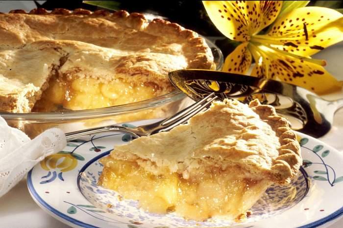 5 secrete pentru cel mai fraged aluat de plăcintă