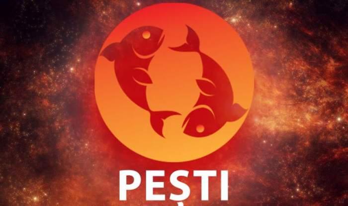 Horoscop sâmbătă, 20 iunie: Peștii simt o eliberare sufletească