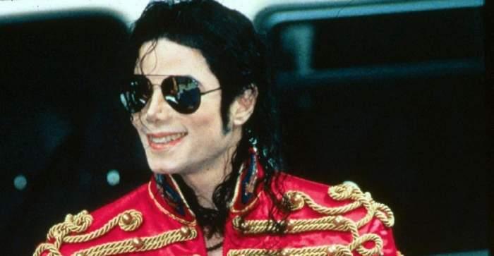 """Michael Jackson a fost asasinat? Ultima conversație a Regelui Pop a fost făcută publică: """"Niște persoane vor să scape de mine"""""""
