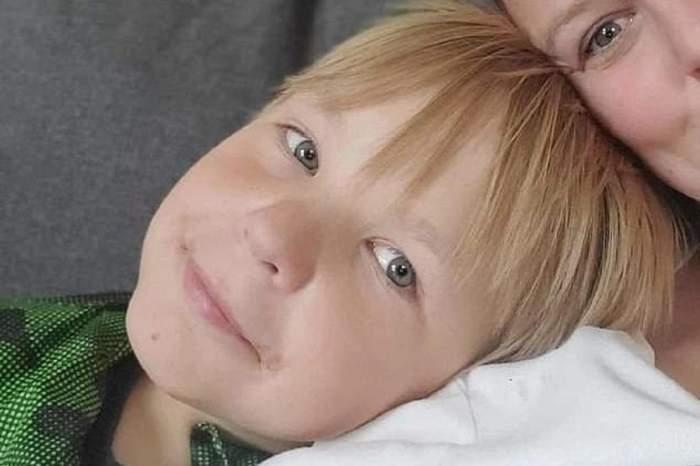 Băiețel de 11 ani, ucis de proprii părinți. Oamenii l-au forțat să bea apă până a murit