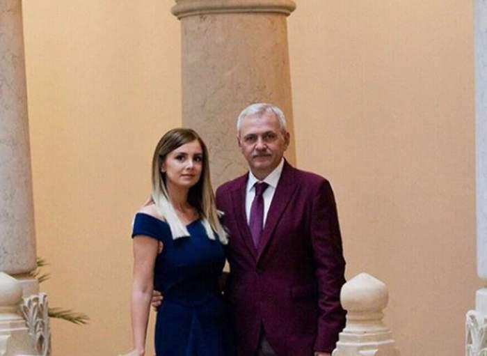 """S-a rupt lanțul de iubire? Ce mesaj a postat Irina Tănase, iubita lui Liviu Dragnea, pe rețelele de socializare: """"Dacă cineva mă întreabă.."""""""