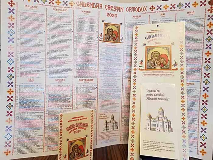 Calendar ortodox, luni, 22 iunie. Ce sfinți importanți sărbătoresc creștinii în această zi