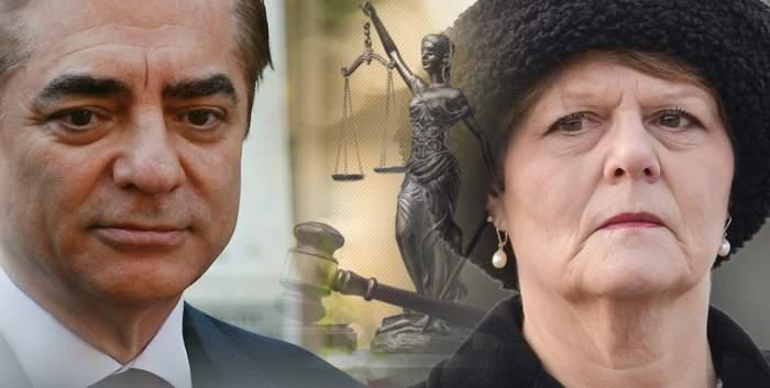 Principesa Elena și Prințul Paul de România, în fața judecătorilor / Un afacerist celebru a luat o decizie radicală