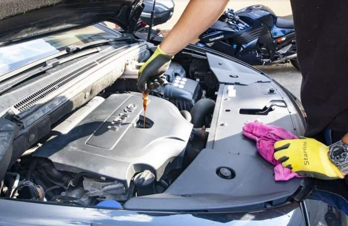 Taxă COVID-19, introdusă și la service-urile auto! Facturile au crescut cu 1.200%! Ce a declarat directorul ANPC