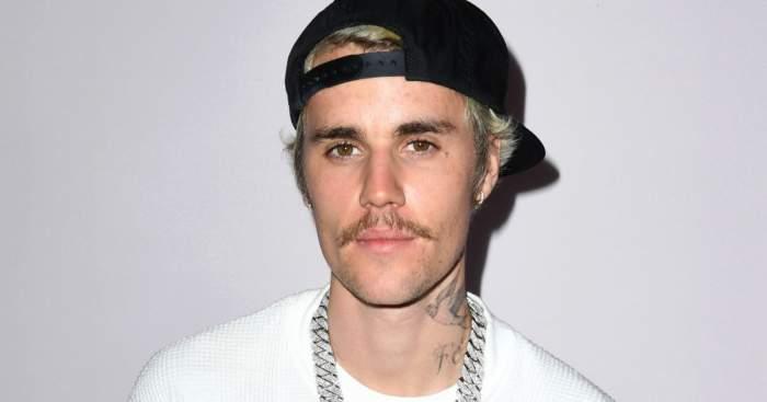 """Justin Bieber a fost acuzat de viol! Victima a povestit totul cu lux de amănunte: """"Nu mai puteam respira. M-a forţat"""""""
