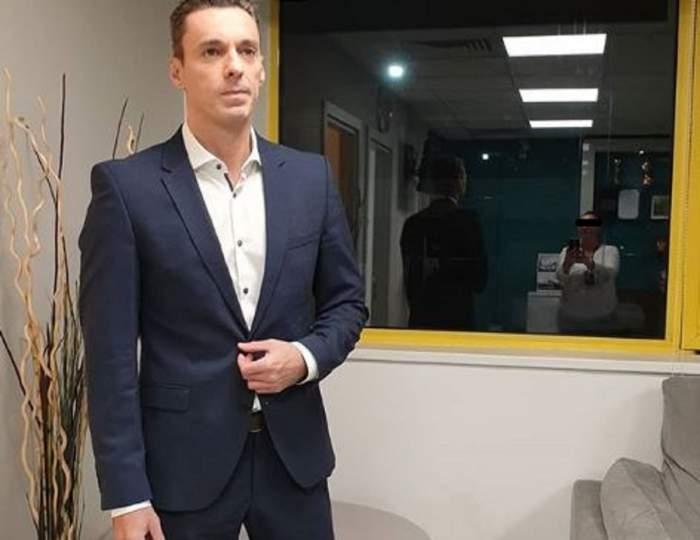 """S-a aflat! Ce notă a obținut Mircea Badea la BAC! Tu te așteptai la asta? """"Era cât pe ce să..."""""""