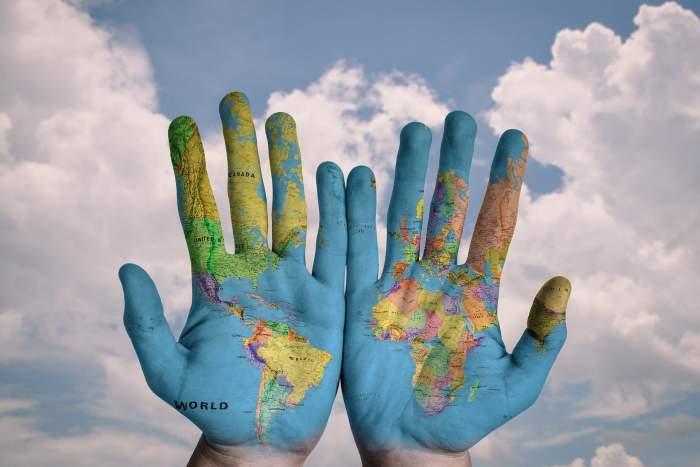 Izolarea dispare! Care sunt țările adăugate pe Lista Verde pentru care se elimină măsura carantinării la domiciliu