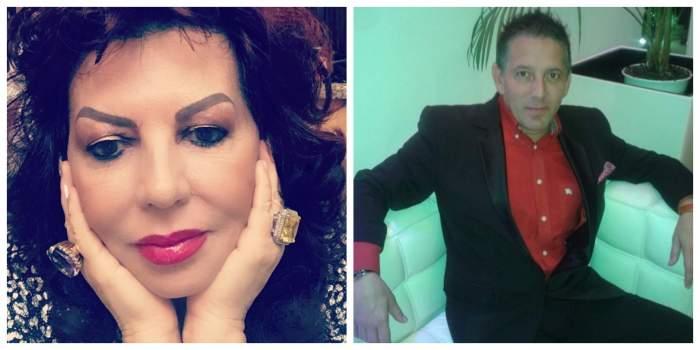 """Carmen Harra, dezvăluiri șocante după moartea lui Costin Mărculescu: """"Osă fie tot mai mulți găsiți așa"""""""
