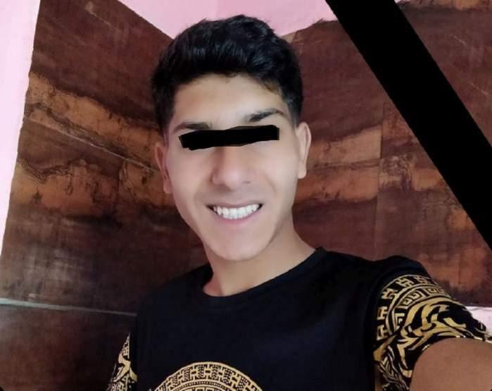 Tânăr de 19 ani, ucis cu coasa de un vecin, în Vaslui. Cu banii cu care urma să-și ridice o casă, familia i-a luat acum sicriu