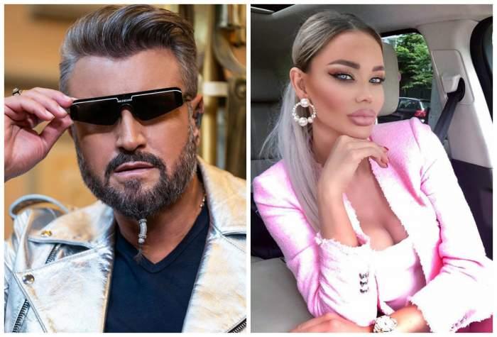 """Cătălin Botezatu a descris relația cu Bianca Drăgușanu! """"O nebunie. Te face să..."""""""