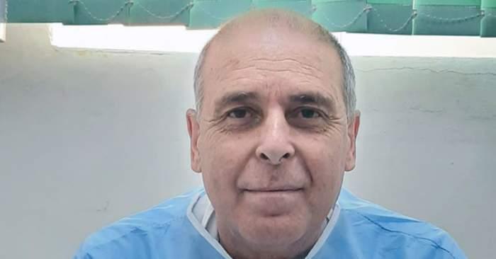 Avertismentul doctorului Virgil Musta. Simptomele Covid-19 pot persista timp de șase luni