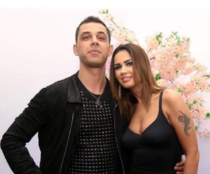 """Oana Zăvoranu și Alex Ashraf, relație bazată pe adrenalină. Cei doi """"porumbei"""" au ieșit din izolare, direct pe circuitul de karturi / VIDEO"""