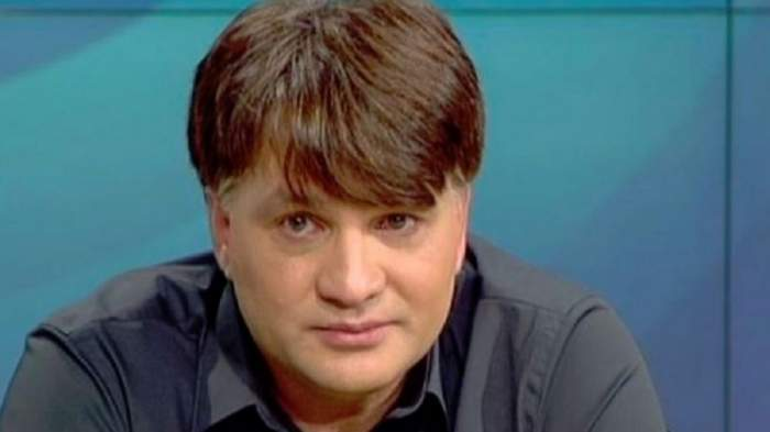 Mihai Onilă a fost părăsit de soție