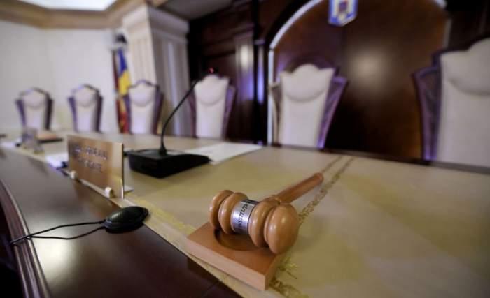 Curtea Constituțională a decis: carantinarea la venirea în țară este ilegală
