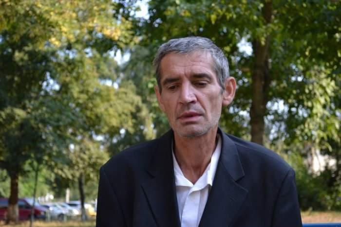 Suferințele prin care a trecut Emil Gabor, înainte de a muri! Cu ce probleme grave se confrunta tatăl celebrelor surori / VIDEO