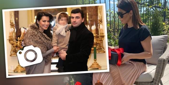 Simona Pătruleasa și milionarul Ivanof, acuzați de jonglerii economice / Chemați în fața judecătorilor