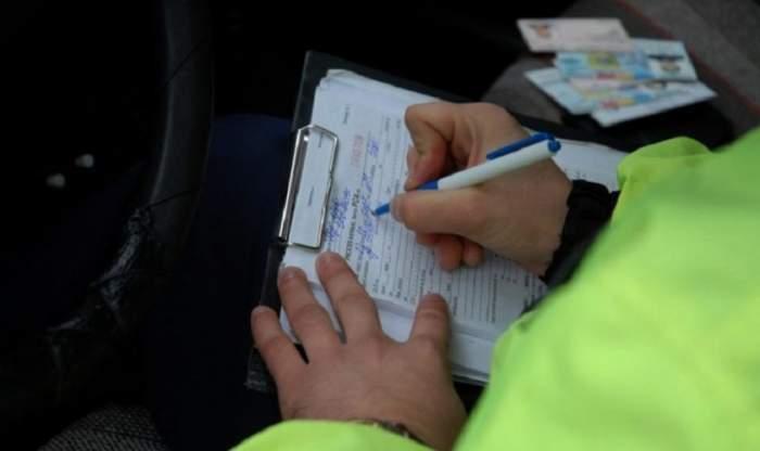 Revin amenzile pentru nerespectarea măsurilor de protecție. Sute de persoane au fost sancționate în ultimele 24 de ore