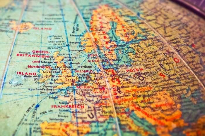 Lista țărilor din zona verde a fost actualizată. Românii asimptomatici nu vor mai intra în izolare sau carantină