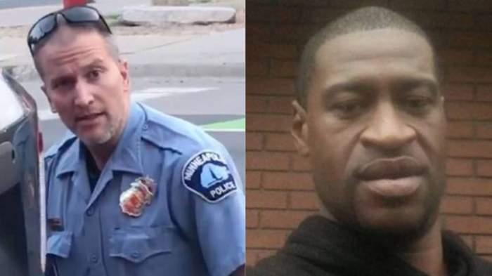Polițistul care l-a ucis pe George Floyd este acum acuzat de omor calificat. Ceilalți trei ofițeri, cercetați pentru complicitate