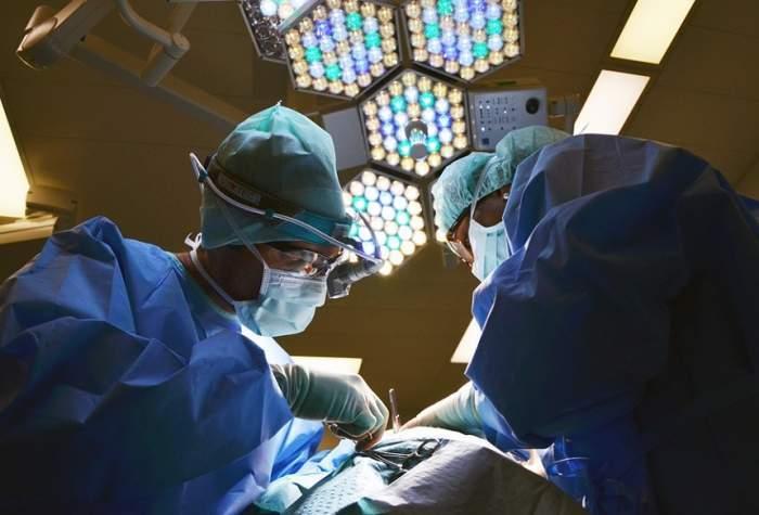 Tânără moartă în spital, după o operație banală! Rudele femeii sunt ignorate, deși fac acuzații grave de malpraxis