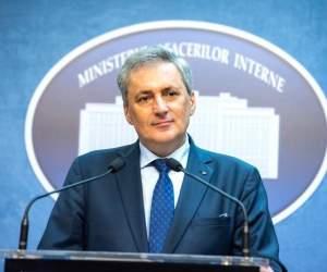 Marcel Vela a anunțat la ce trebuie să se aștepte românii de la 15 iunie! Care sunt noile măsuri posibile