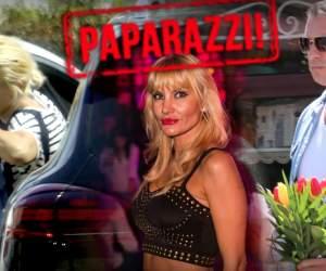 PAPARAZZI / Daniel Pancu, dovada că are o nouă relație! Fostul fotbalist s-a mutat cu iubita! Sportivul e în stare de orice pentru Andra Teodorescu, chiar și să încalce legea!