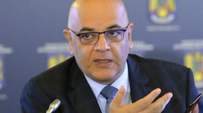 """Ce se întâmplă după 15 iunie? Anunțul important făcut de RaedArafat: """"Virusul încă circulă"""""""