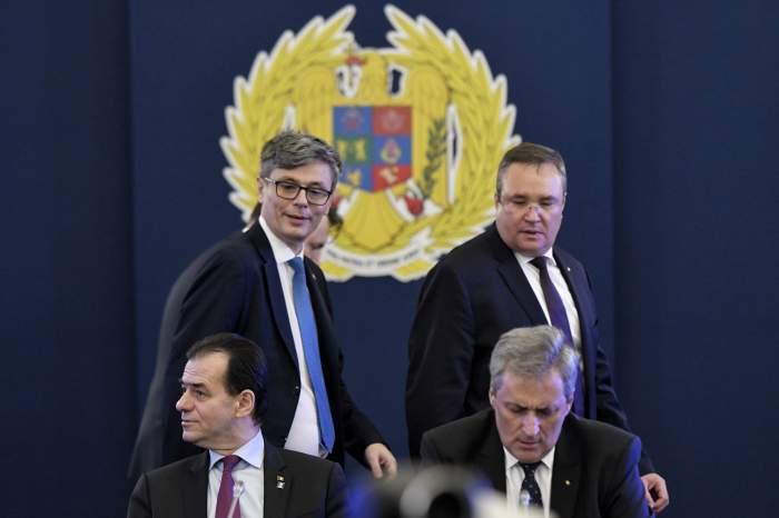 Caresunt românii care se pot pensiona cu 15 ani mai devreme! Măsura adoptată de Guvernul României
