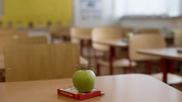 Cum se va desfășura școală în România din toamnă? Vicepremierul Raluca Turcan a făcut anunțul