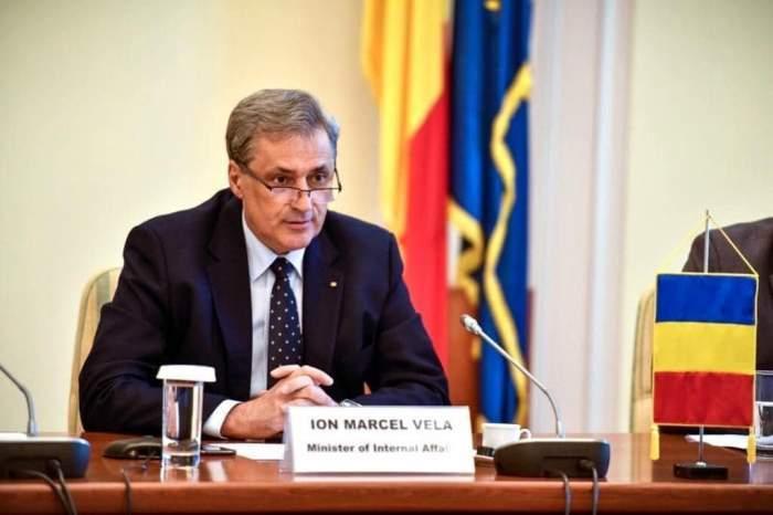 Măsura anunțată de Marcel Vela, după ce cazurile de COVID-19 au explodat în România. Ce trebuie să știe șoferii