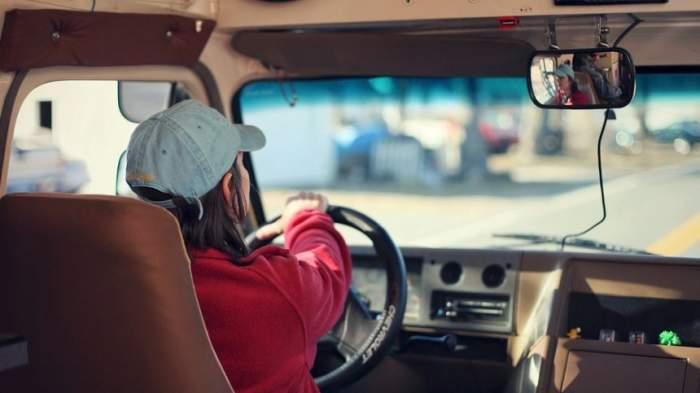Veste importantă pentru toți șoferii din România. Noua modicare va avea loc azi