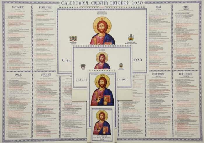 Calendar ortodox, miercuri, 15 iulie. Rugăciunea pe care trebuie să o rostești astăzi!