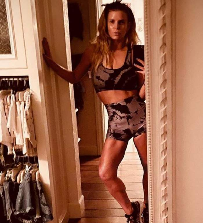 Jessica Simpson a slăbit peste 45 de kilograme! Transformarea uluitoare a artistei a șocat Internetul! /FOTO