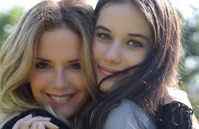 Fiica lui Kelly Preston suferă cumplit. Mesajul transmis după moartea mamei sale