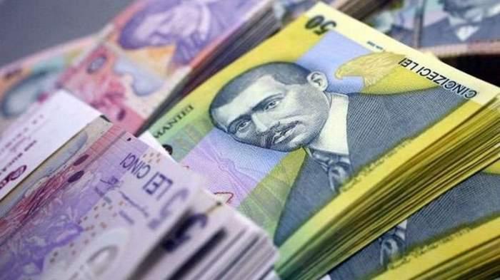 Se schimbă vârsta de pensionare! Ce români vor beneficia de această prevedere legală