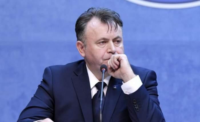 Nelu Tătaru, anunțul de care le era frică românilor. Ce se întâmplă de la 15 iulie