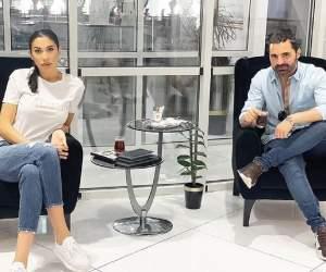 Soția lui Pepe, totul despre a treia sarcină! Raluca Pascu le-a împărtășit fanilor vestea cea mare