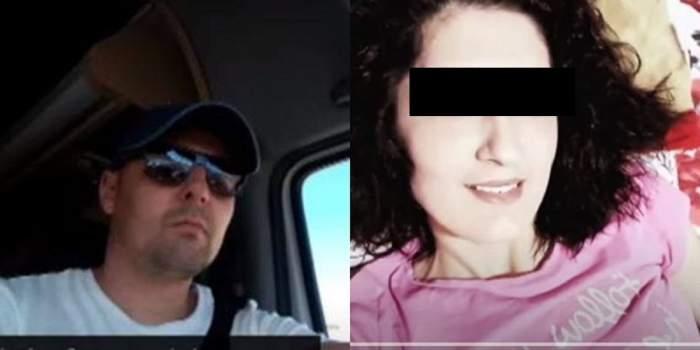 Mădălina a fost omorâtă cu sânge rece de iubitul ei, în Spania! Mesajul emoționant al premierului Sanchez pentru familia fetei