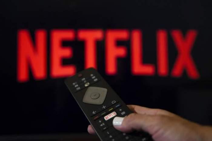 Netflix pregătește cea mai scumpă producție de până acum. Cât va costa și cine sunt actorii principali
