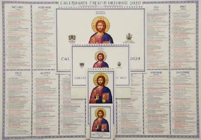 Calendar ortodox, duminică, 19 iulie! Rugăciunea care îți îndeplinește cele mai mari dorințe!