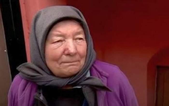 O femeie din Alba a încasat vreme de 16 ani o pensie mai mică decât trebuia! Ce s-a întâmplat cu banii cuveniți