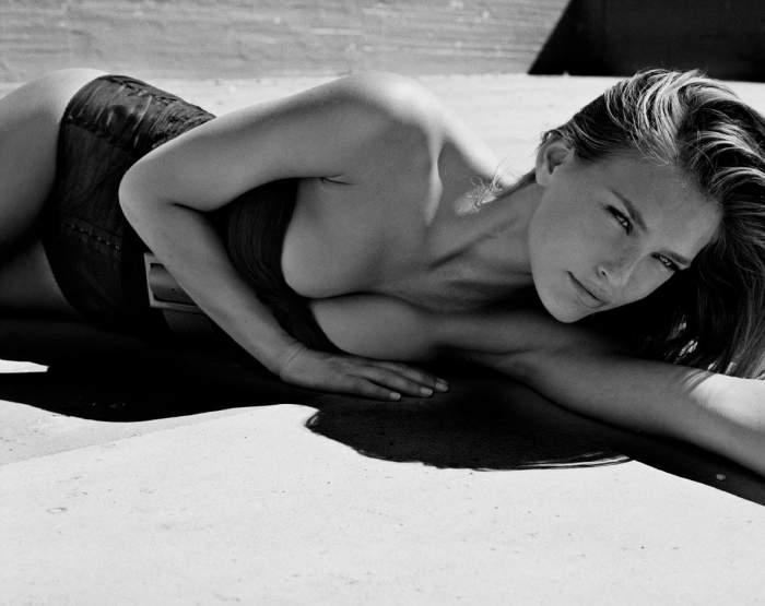 Model Victoria's Secret, evaziune fiscală de 10 milioane de dolari. Ce pedeapsă a primit