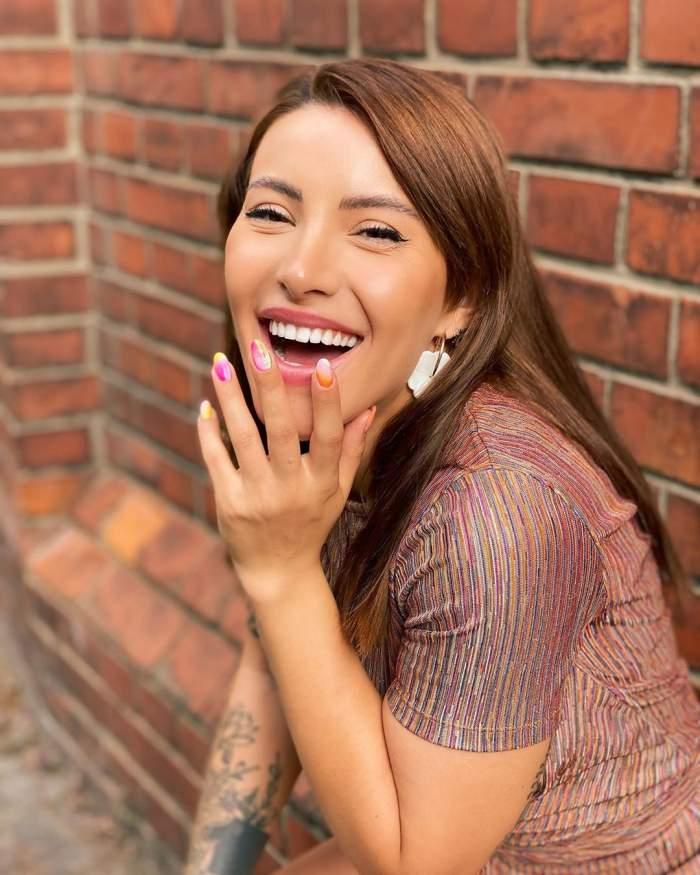 Nicoleta Nucă, totul despre căsătorie. Unde va avea loc nunta artistei / VIDEO