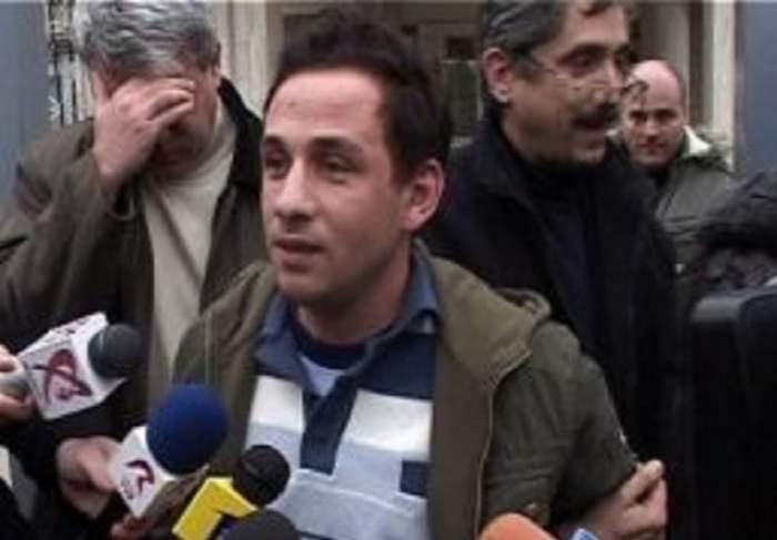 """""""Escrocul cu o mie de voci"""" a dat din nou lovitura! Romi Varga a fost prins, după ce a înșelat zeci de oameni imitând celebrități"""