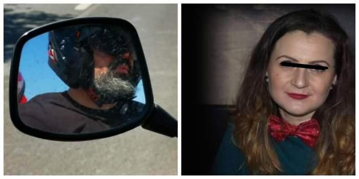 Florin, iubitul tinereimoartă în accidentul de pe Autostrada Soarelui, în stare gravă la spital! Gestul făcut de apropiați