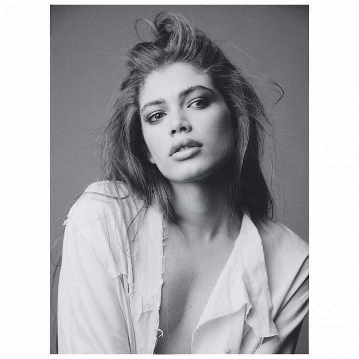 Valentina Sampaio, primul model transgender care a pozat într-o revistă pentru bărbați. Cum a reușit să spargă orice barieră/FOTO