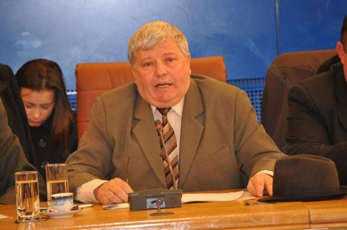 """Primar din Bistrița, mărturii cutremurătoaredupă ce a fost infectat cu COVID-19: """"Am văzut iadul"""""""