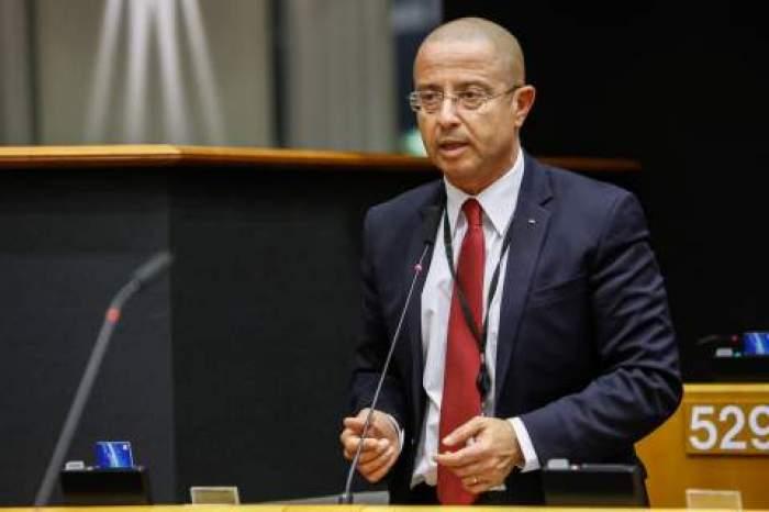"""Tudor Ciuhodaru, acuzații grave la adresa ministerului Sănătății: """"Testează și raportează cât vor ei"""""""