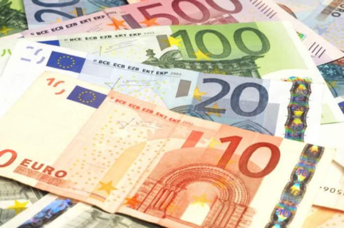 Activitatea economică în zona euro este pe creștere! Cel mai ridicat nivel de la mijlocul lui 2018